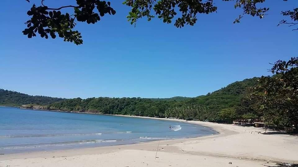 Nasugbu Rainforest Beach House